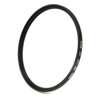 Ultraviolet UV Filter 82mm