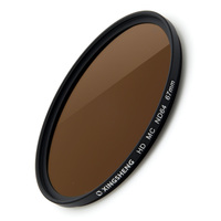 ND64 Filter 67mm