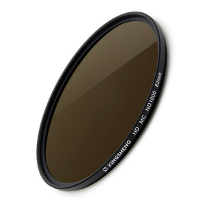 ND1000 Filter 82mm