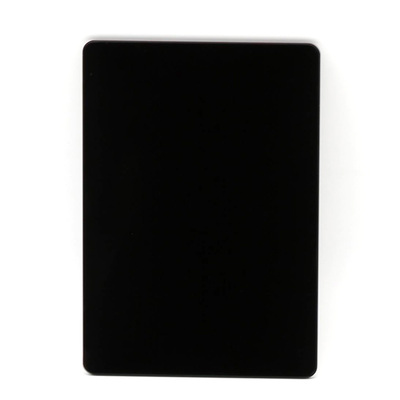 Square ND Filter 101.6*143.51*4.0mm
