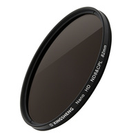 ND8&CPL Filter 82mm