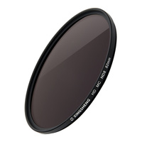 ND8 Filter 82mm
